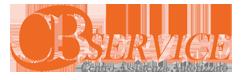 CB SERVICE BILANCE assistenza tecnica